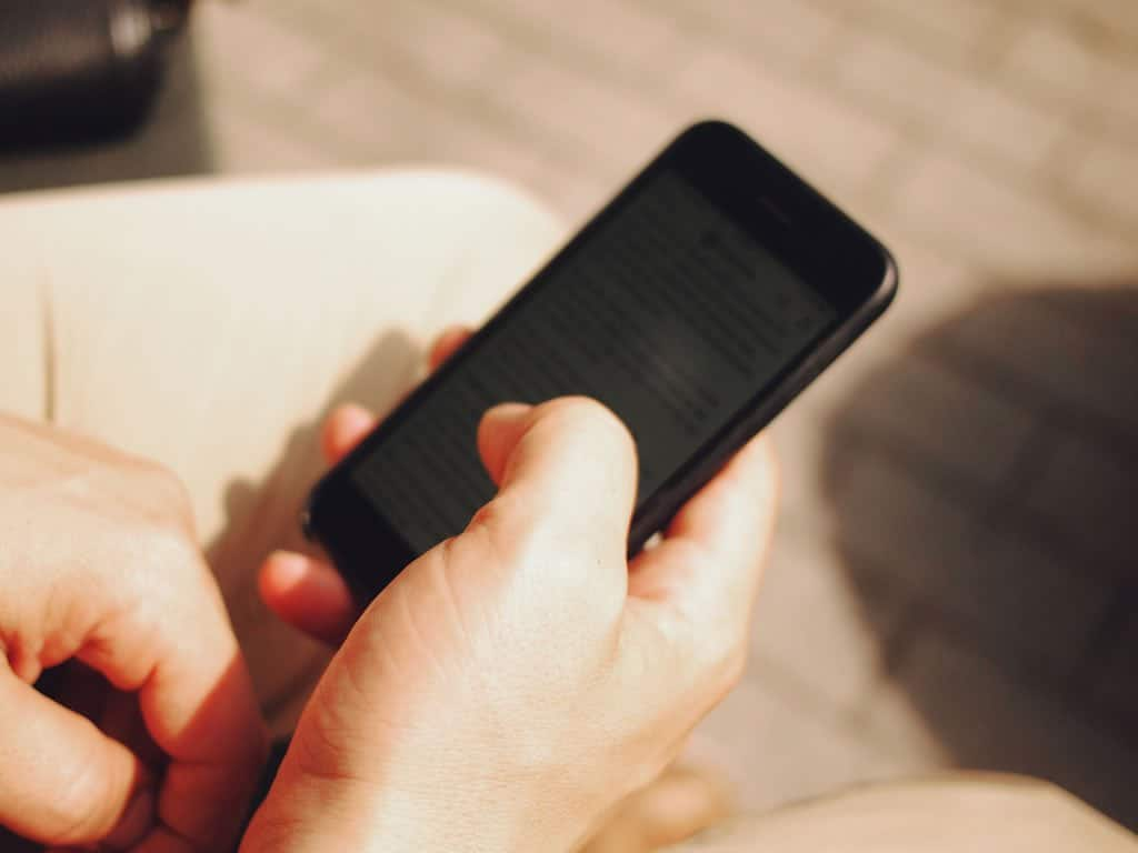 melhor celular ate 1500 reias